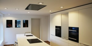 oneLED_ceiling_direct_02