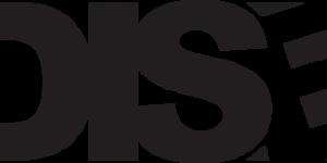 DISE_Logo